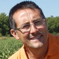 Fernando Alcázar